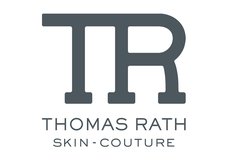 TR Skin Couture 1