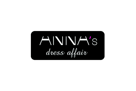 annas dress affair