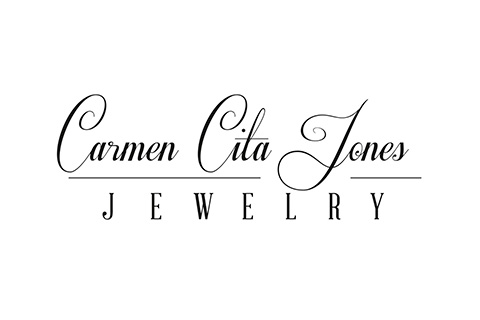 textschwester pr kunden carmen-cita-jones-jewelry