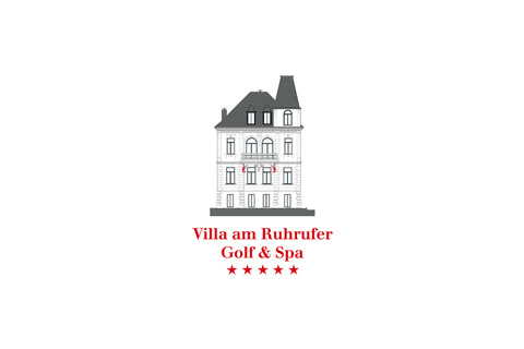 villa am ruhrufer