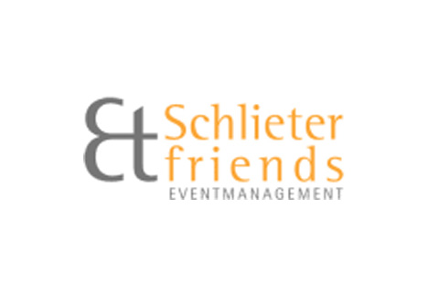 schlieter friends